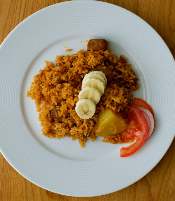 pilau all kenyan recipes